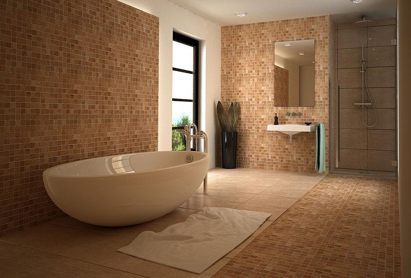 Prysznic Bez Brodzika Czy To Dobry Pomysł