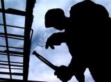 Prawo budowlane -  prawa i obowiązki uczestników procesu budowlanego
